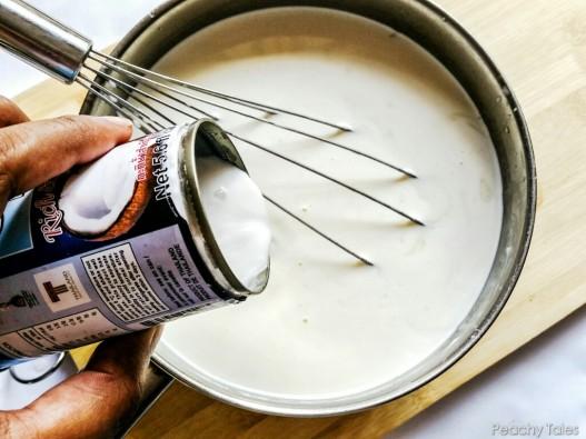 flan-preparation-coconut-milk.jpg.jpeg
