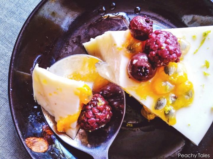 mauritian-flan-with-berries.jpg.jpeg