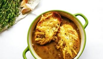 Ki Pou Cuit Mauritian Flour Dumplings In Lentil Soup Dal Pitta P E A C H Y T A L E S