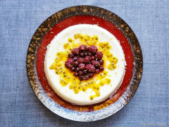 milk-pudding-mauritian-style.jpg.jpeg
