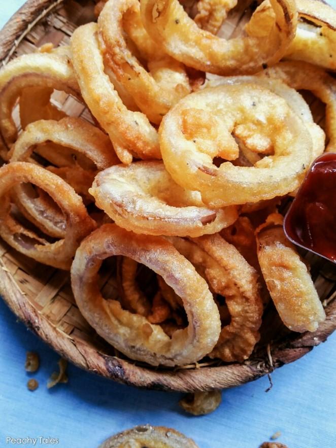 onion-rings-food-photography.jpg.jpeg
