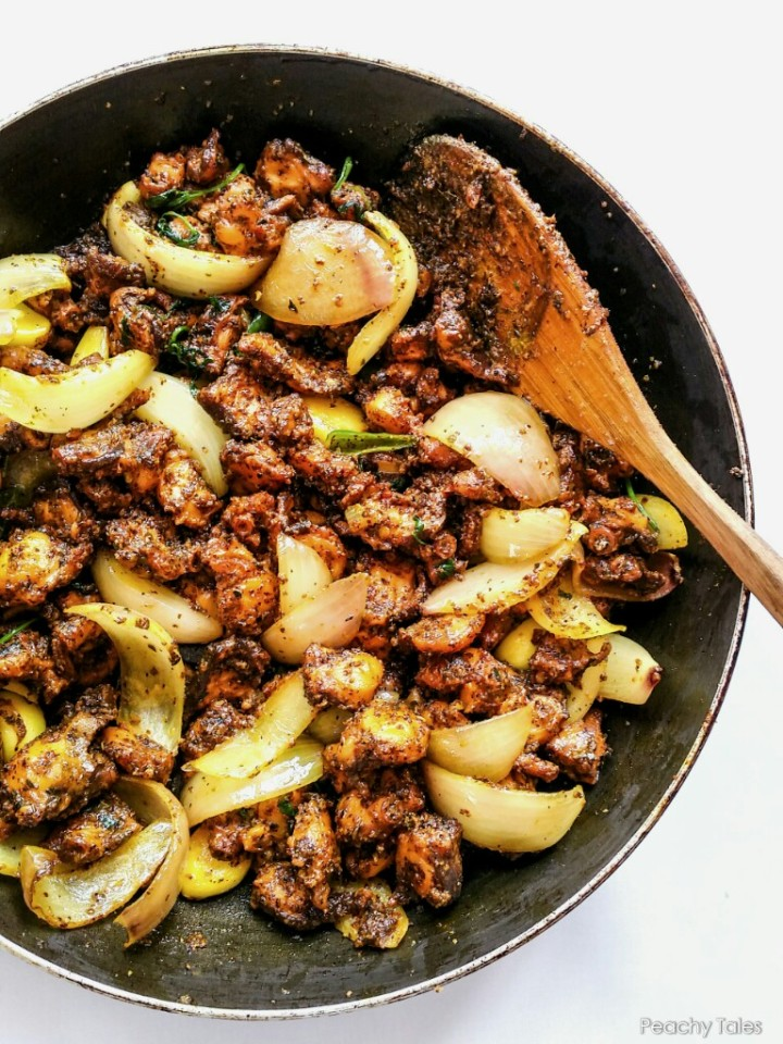 vindaye-ourite-recipe.jpg.jpeg
