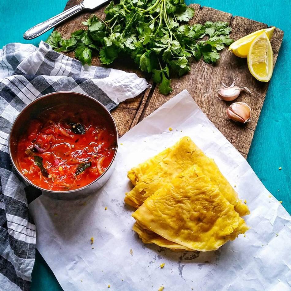 Mauritian Rougaille Food Photography.jpg