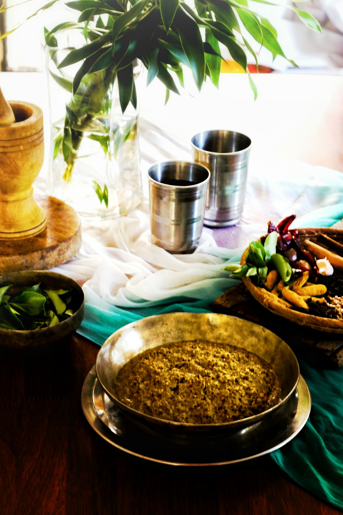 Curry Paste 6.jpg