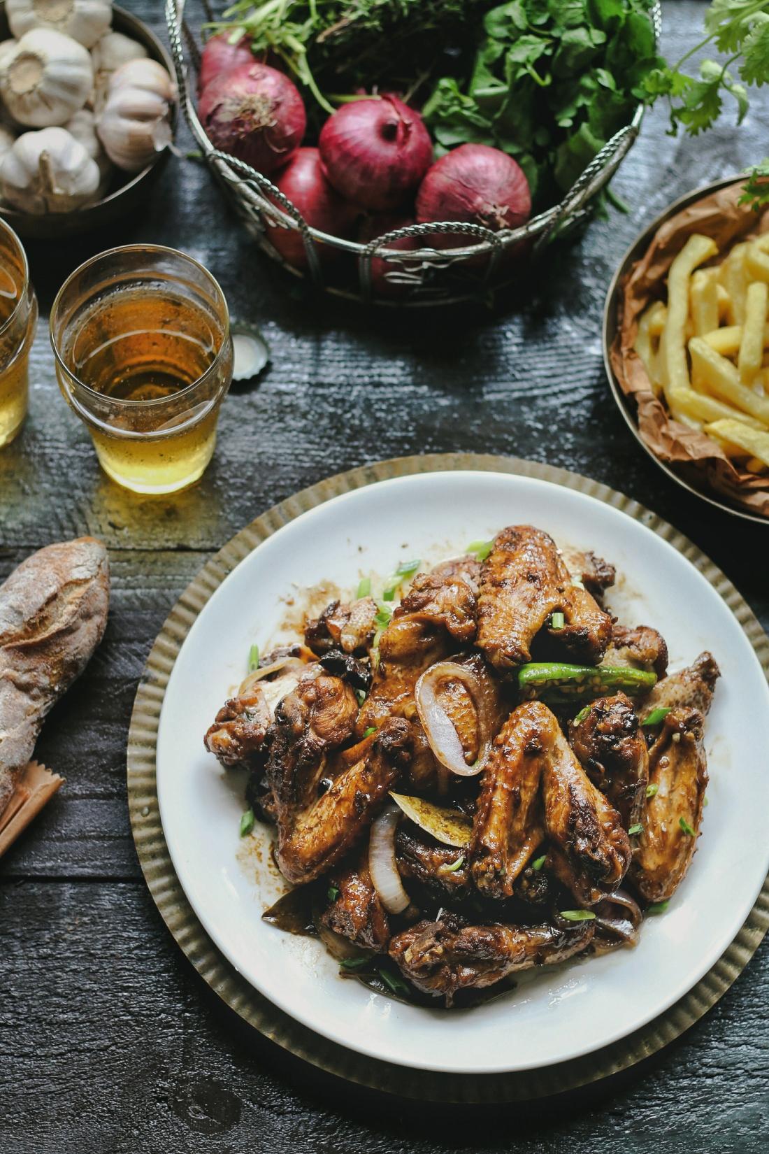 poulet-frite-finish