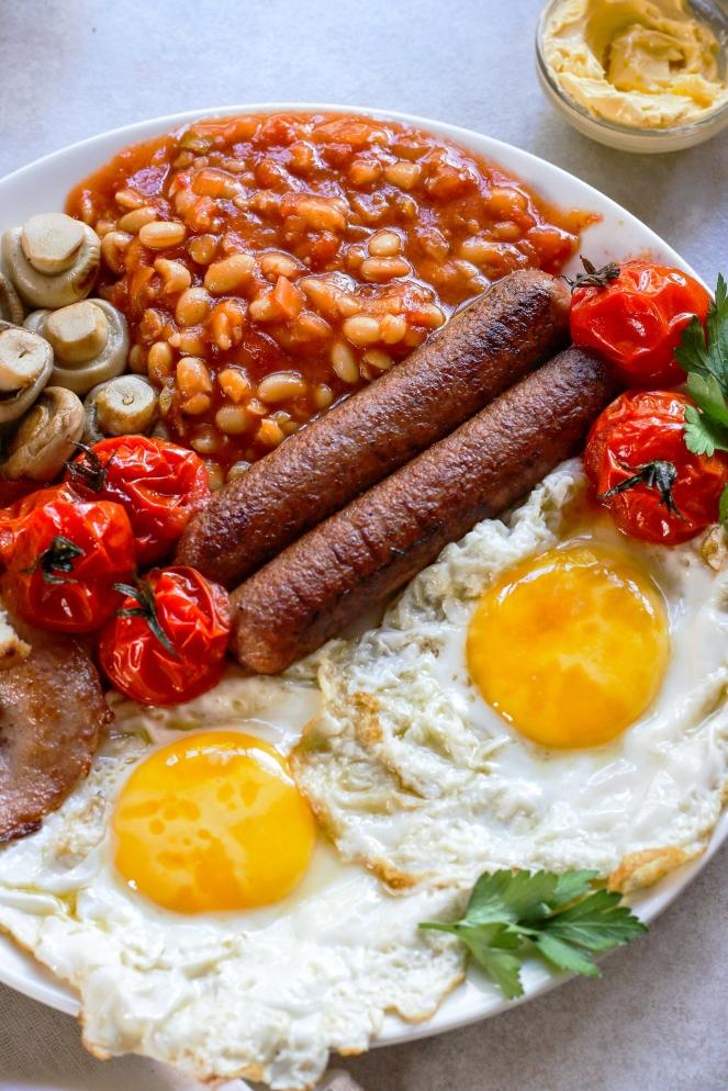 English Breakfast (3).jpg