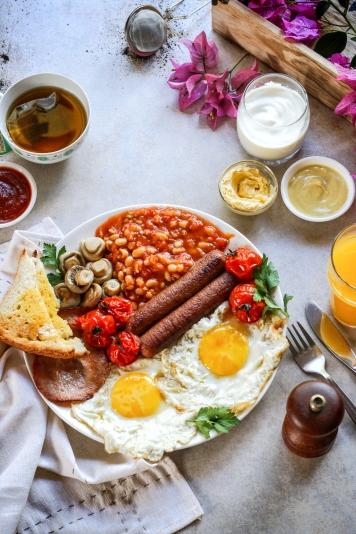 English Breakfast (4)