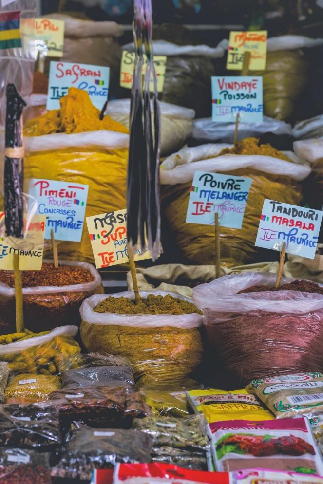 Food Market (1)