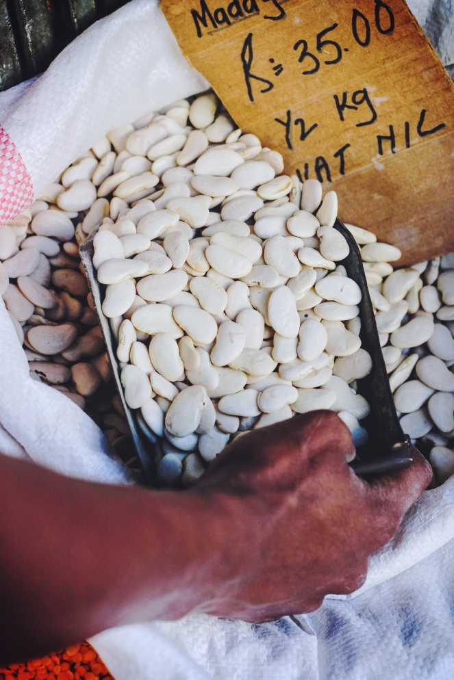 Food Market (2)