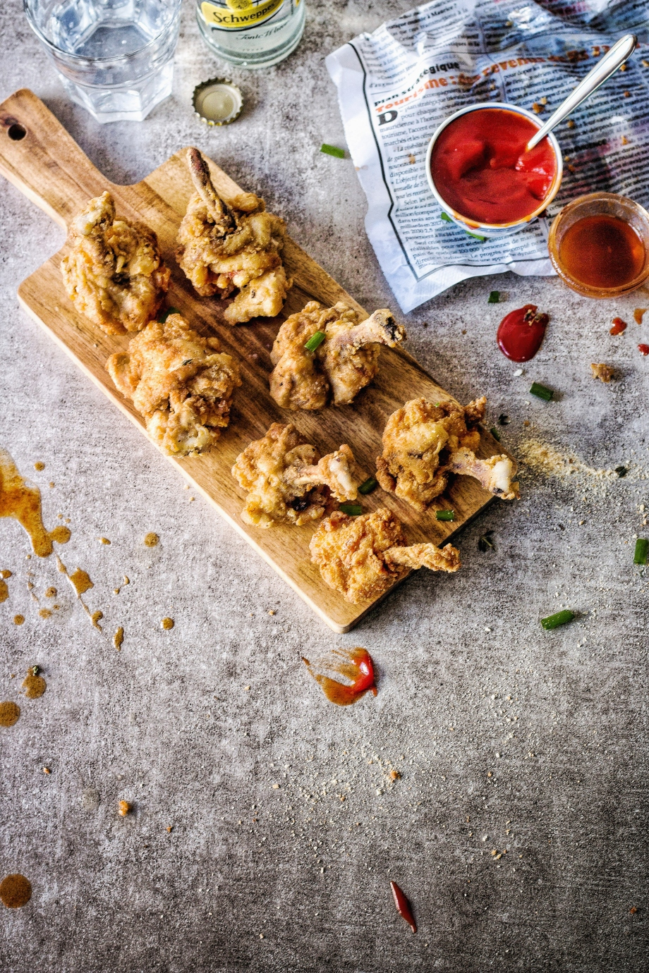 Chicken Lollipop board.jpg