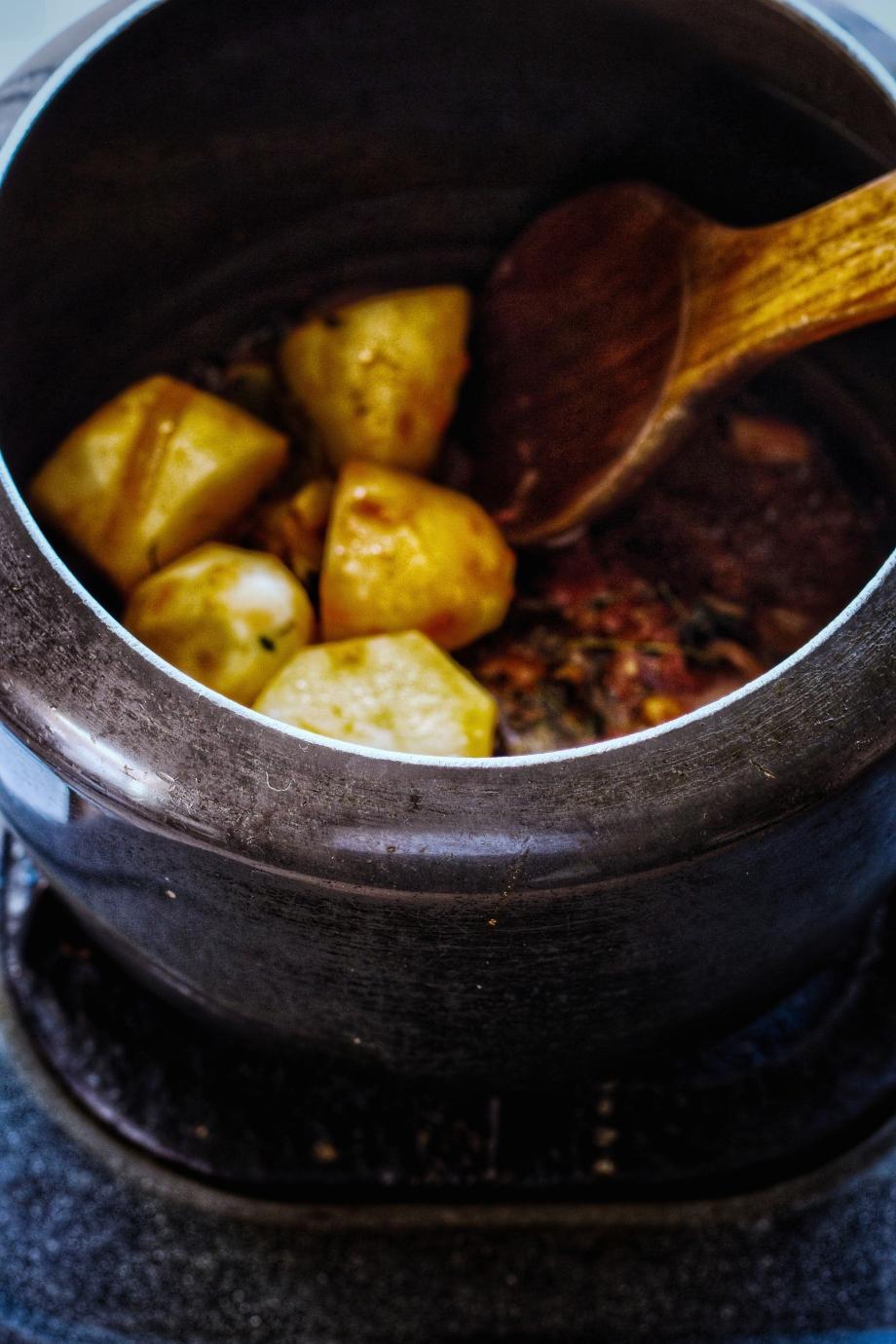 Cooking 1.jpg