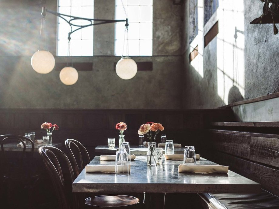 restaurant-photography-florida.jpg