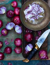 Onions Cropped